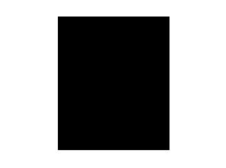 ciseau-1