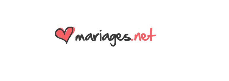 Mariages.net le meilleur allié de la future mariée