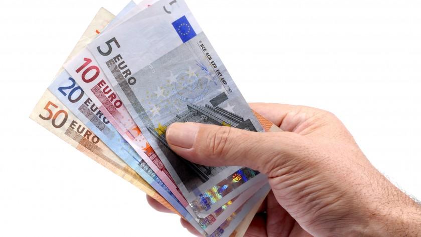 Comment se faire un peu plus d'argent tous les mois (Lifestyle)